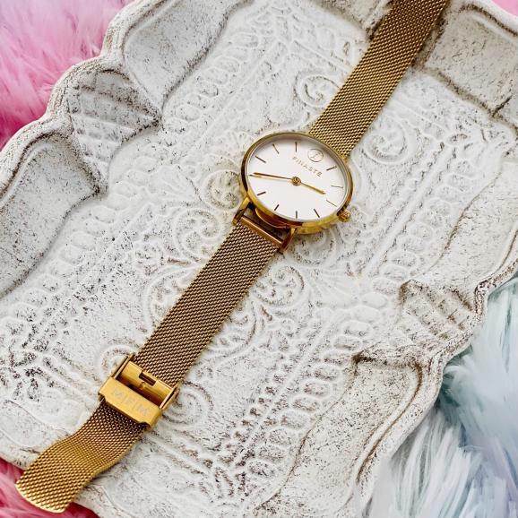 Shop de mooiste horloges met gravering