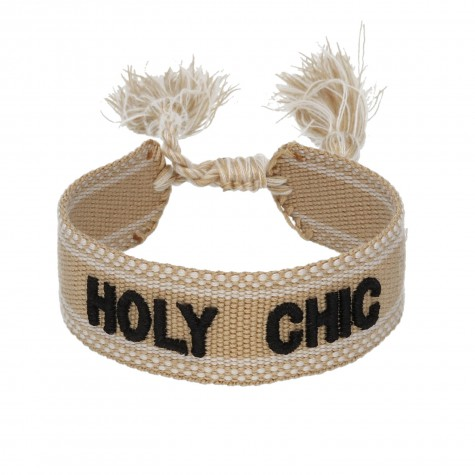 Bohemian armband holy chic