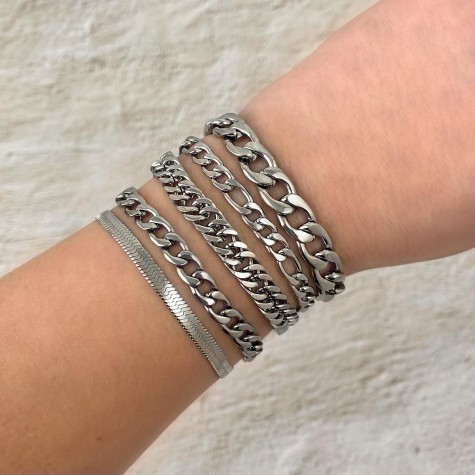 Armband Musthave Chain