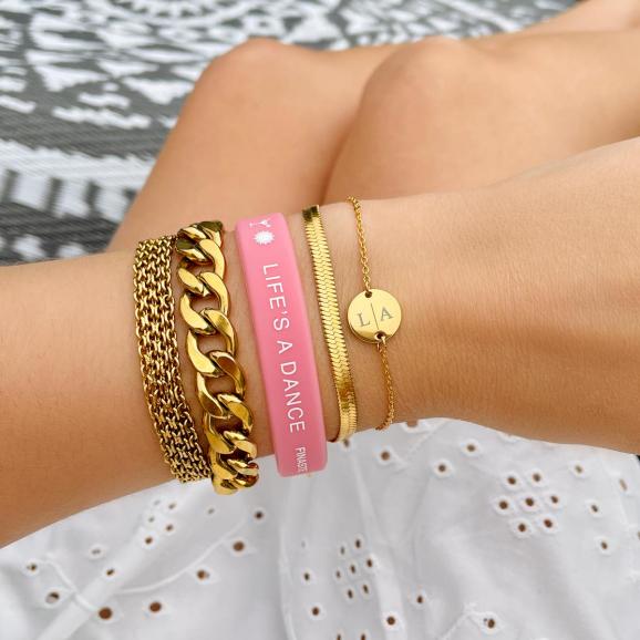 Shop de mooie armbandjes bij Finaste