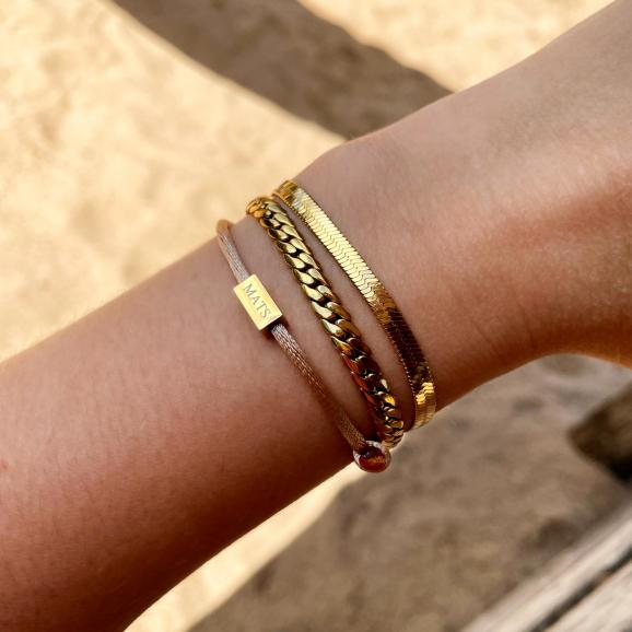 Shop jouw trendy armbandjes snel