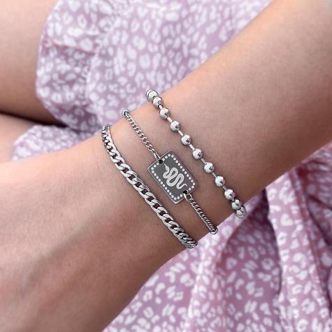 Armband slang