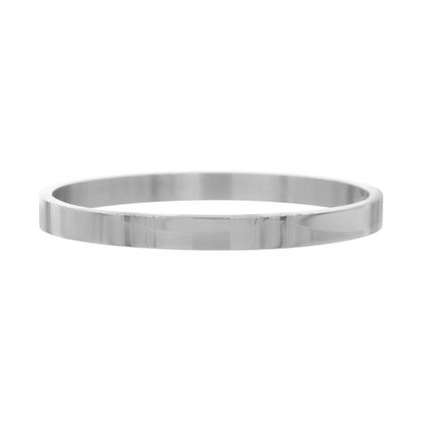 Fashionable stainless steel bangle van FINASTE