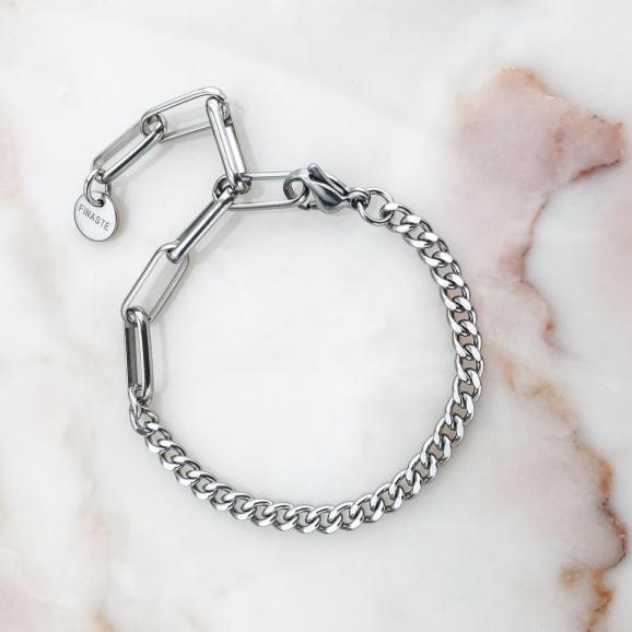 Trendy armband voor een complete look om te kopen