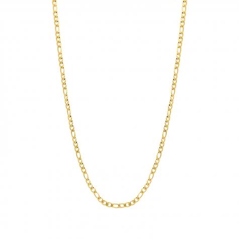 Ketting lange chain goud kleurig
