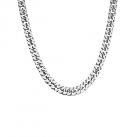Ketting musthave chain