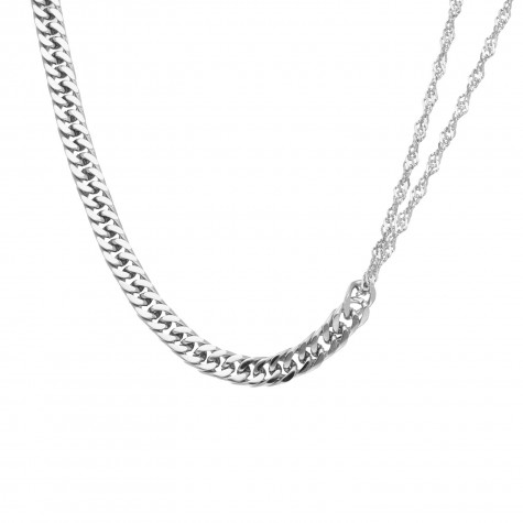 Ketting musthave chain mix
