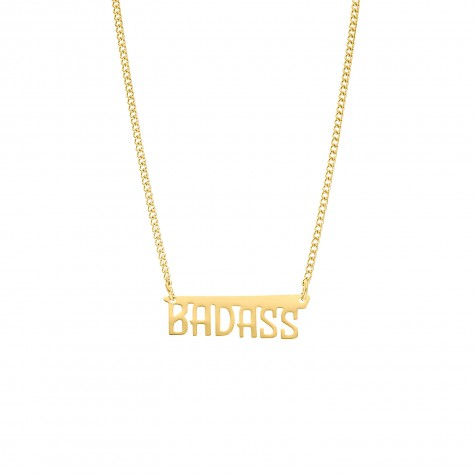 quote ketting goud