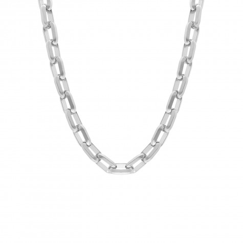 Ketting chunky statement