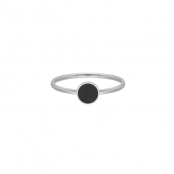 Premium ring