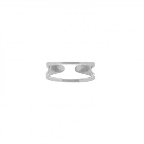 Dubbele Ring Verstelbaar