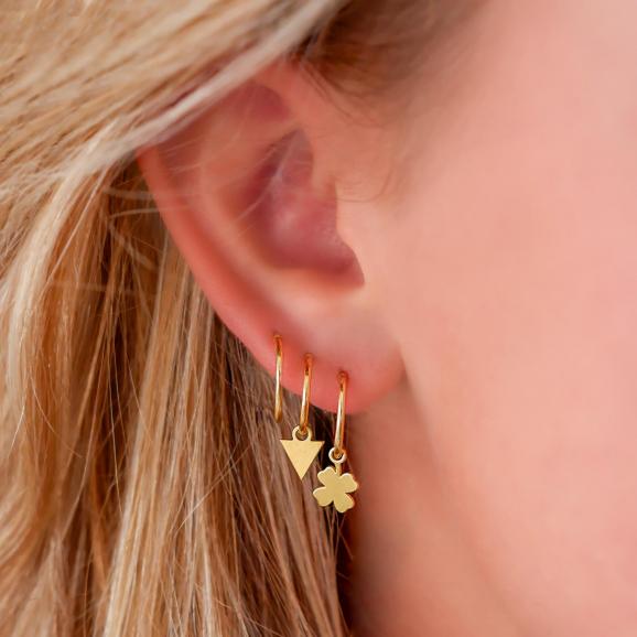 Trendy oorbellen voor een mooie look om te kopen