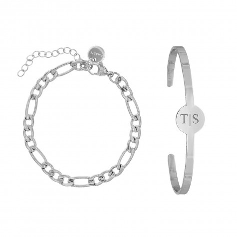 Armparty Set Bangle