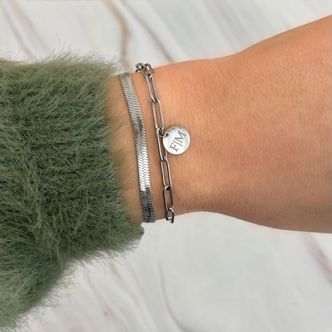 Musthave Armparty
