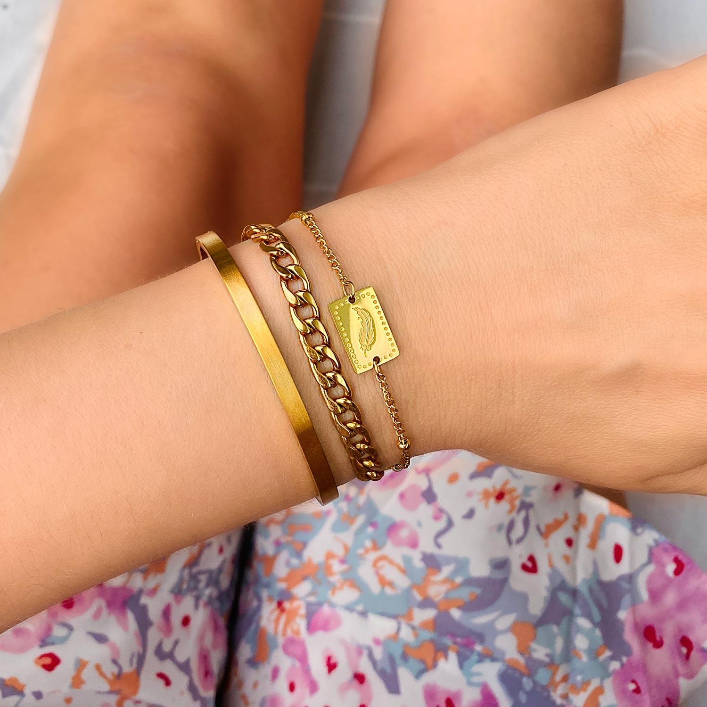 trendy armbanden om de pols voor een mooie look om te shoppen