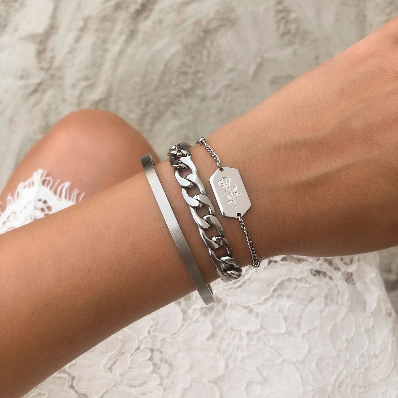 Trendy armbanden voor een mooie look om te kopen