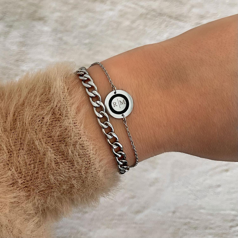 Mooie armband om te kopen voor een trendy look