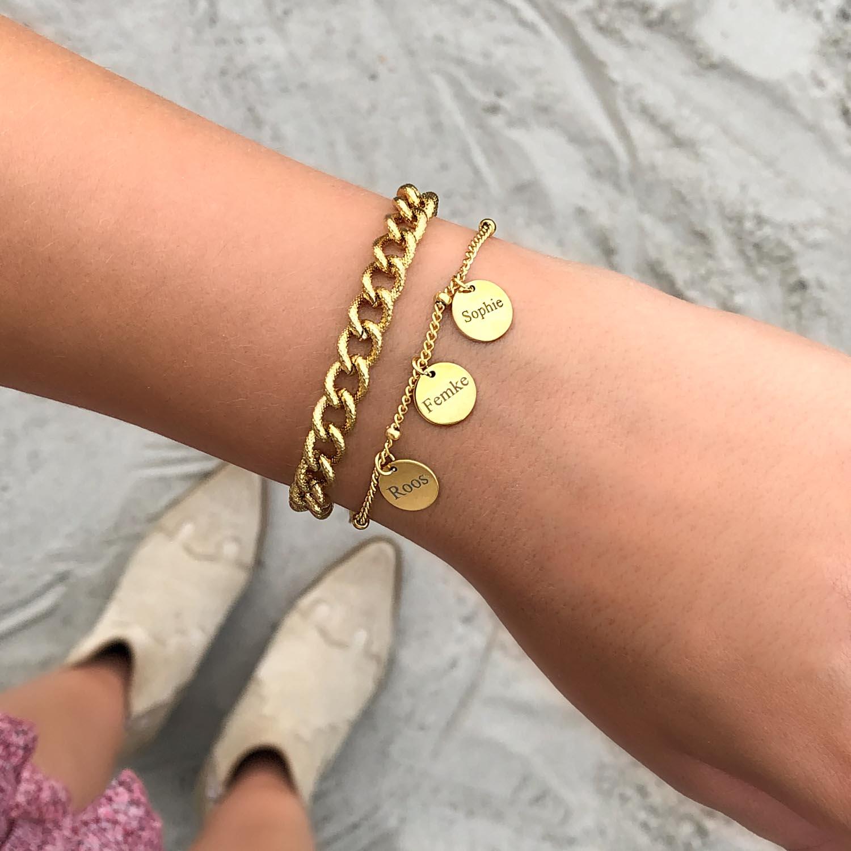 Trendy sieraden voor een mooie look om te kopen