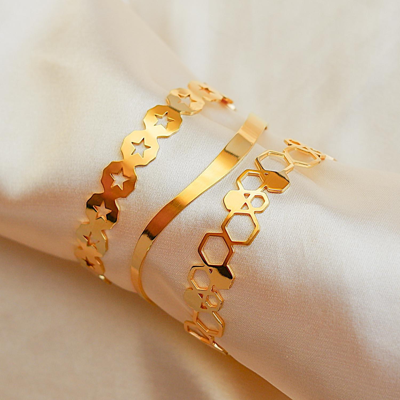 Mooie armbanden om te kopen voor een leuke look