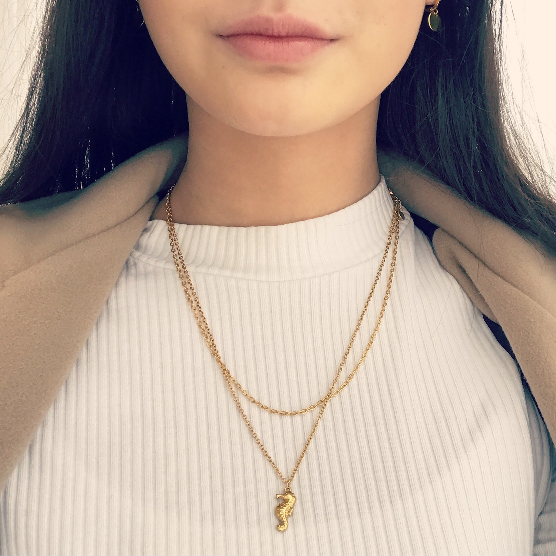 gouden graveerbare oorbellen